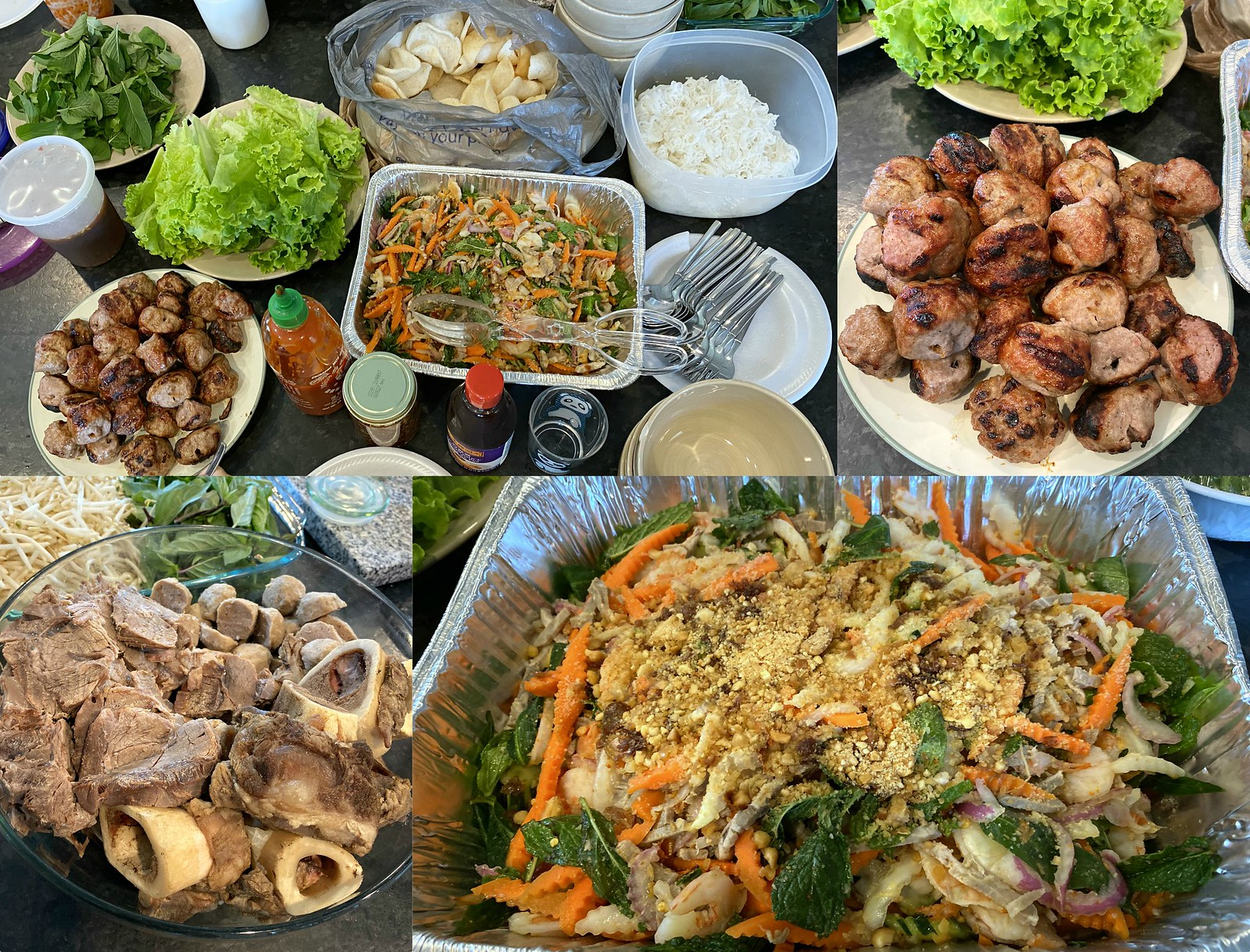VietnameseFood_SydneysFashionDiary