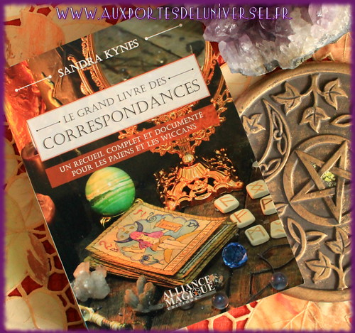 Aux Portes de l'Universel et Obsidienne alchimique boutique ésotérique en ligne et à Gien