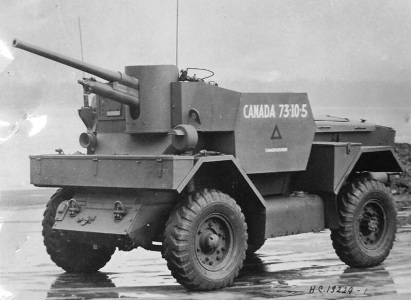 Lynx-2pdr-ljyp-1