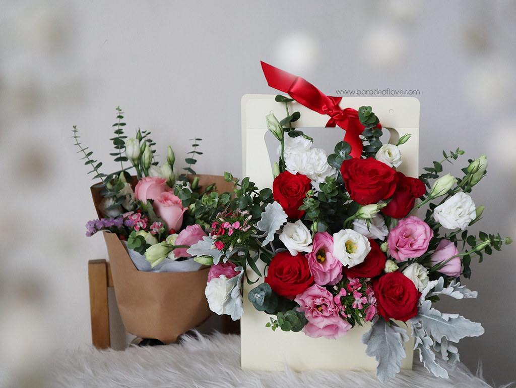 One-Hour-Florist_01