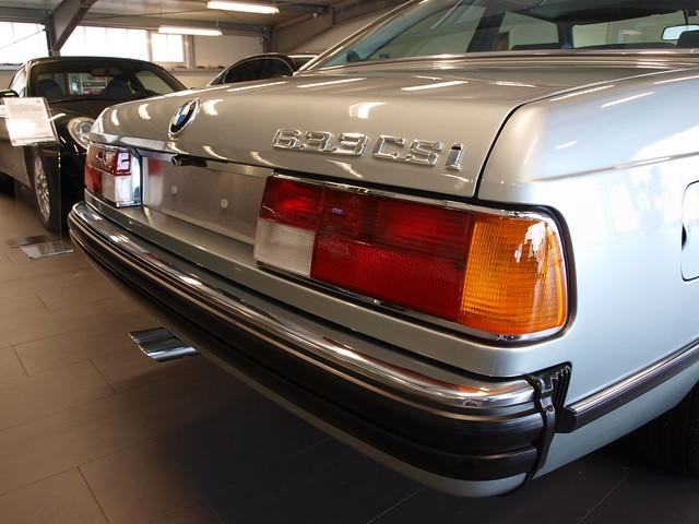 BMW-633-CSi-7