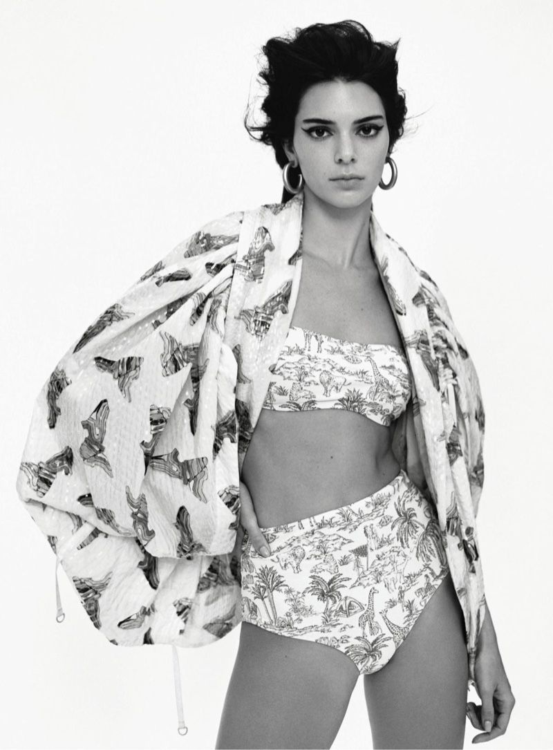 Kendall-Jenner-Vittoria-Ceretti-Fashion-Editorial05