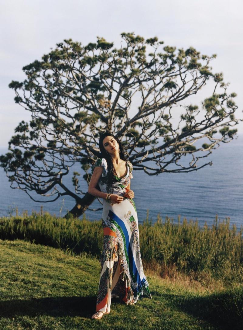 Kendall-Jenner-Vittoria-Ceretti-Fashion-Editorial03