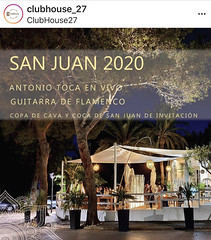 san-juan-sitges-2020-clubhouse27
