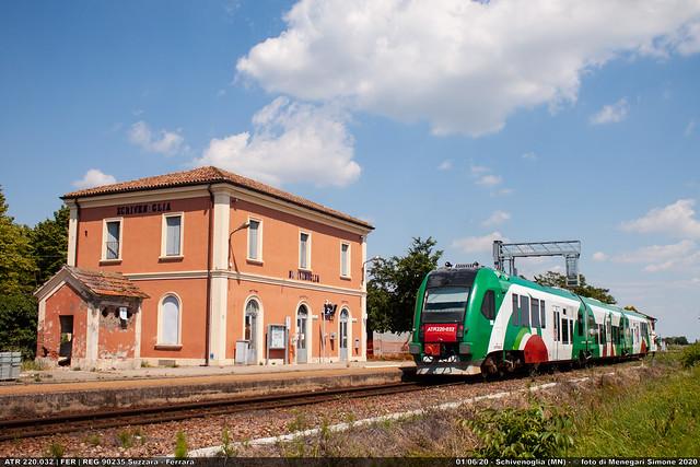 ATR220.032_Schivenoglia_01062020
