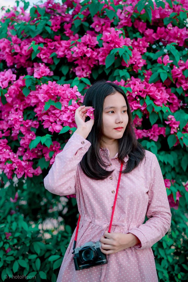 Lightroom-Pink-Skin-tone-08