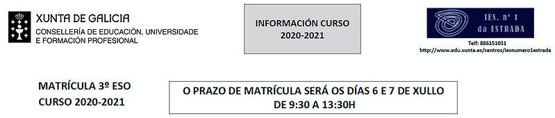 informacion 3