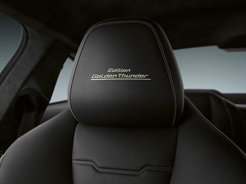 BMW-8-Series-Golden-6