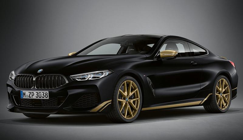 BMW-8-Series-Golden-5