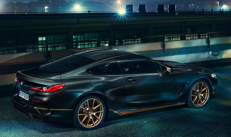 BMW-8-Series-Golden-1