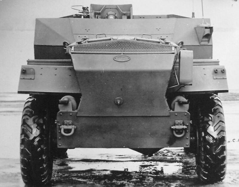 Lynx-2pdr-ljyp-5