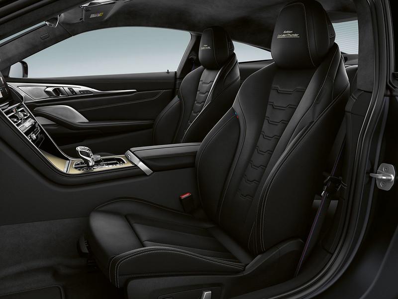 BMW-8-Series-Golden-4