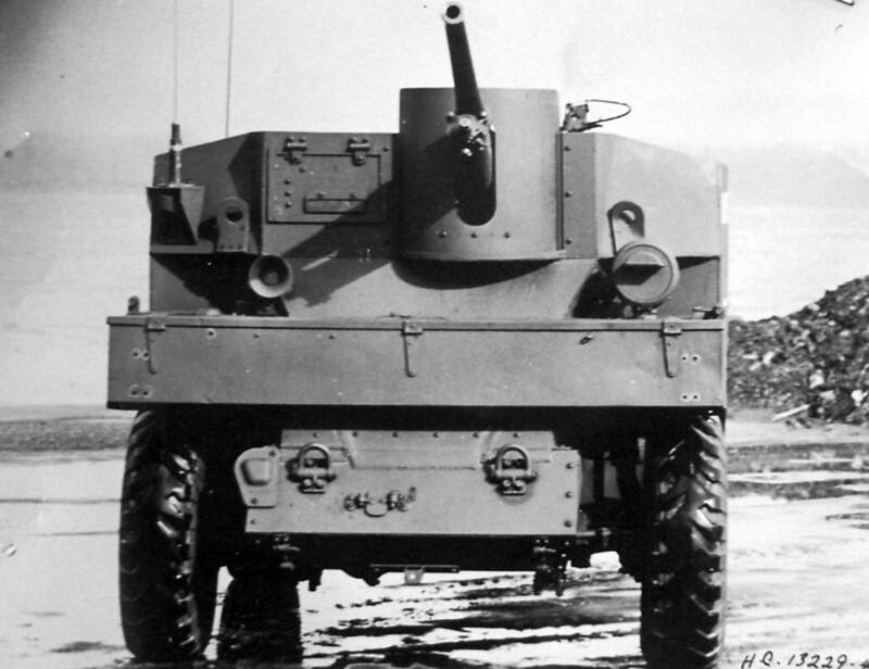 Lynx-2pdr-ljyp-2