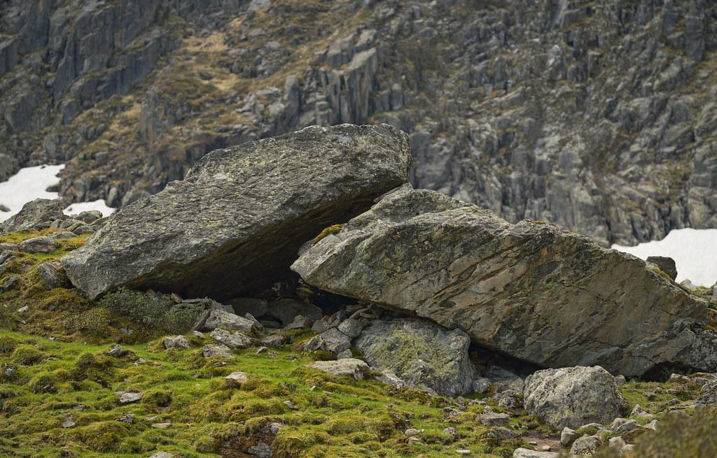 Obelix' Hinkelsteinchen