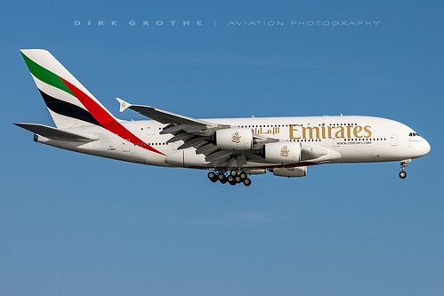 Emirates_A380_A6-EVL_20200622_XFW-2 | by Dirk Grothe | Aviation Photography