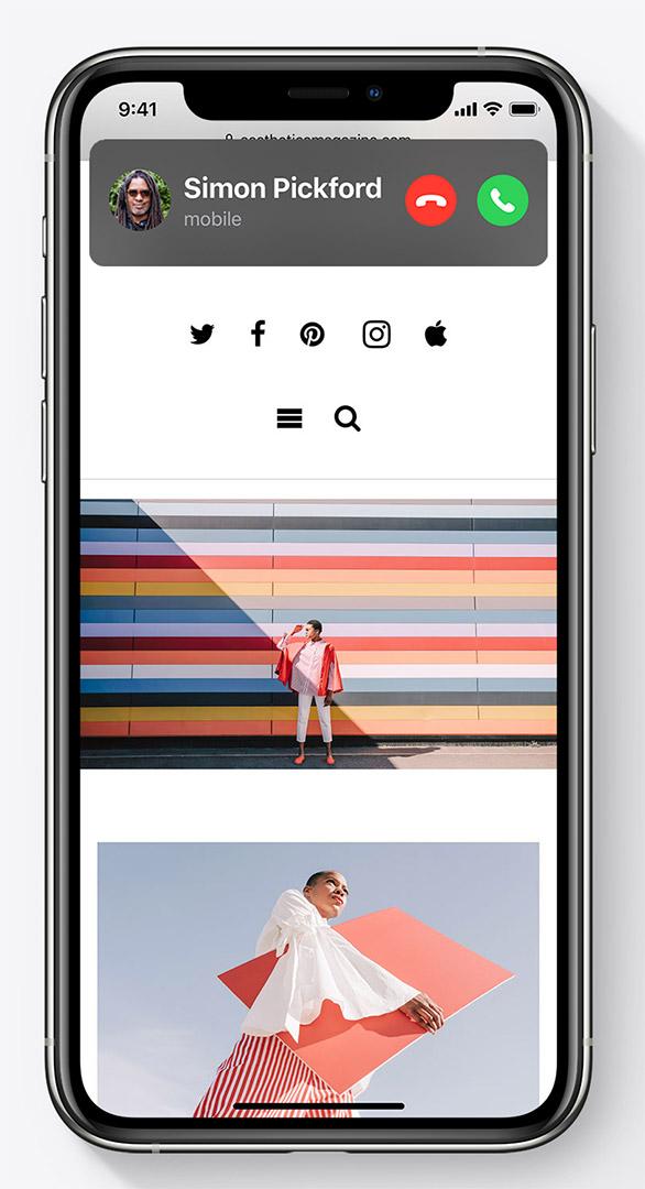 iphone-ios14-05