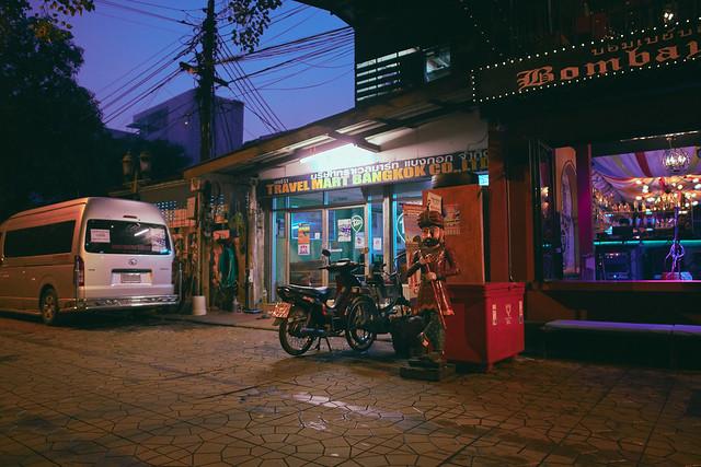 Archivo Bangkok 2018_2