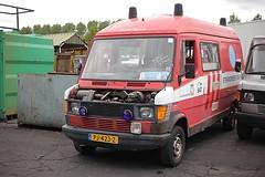 PJ-423-Z