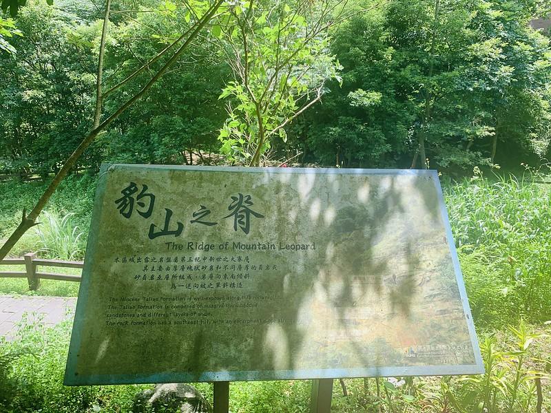 永春陂生態濕地公園