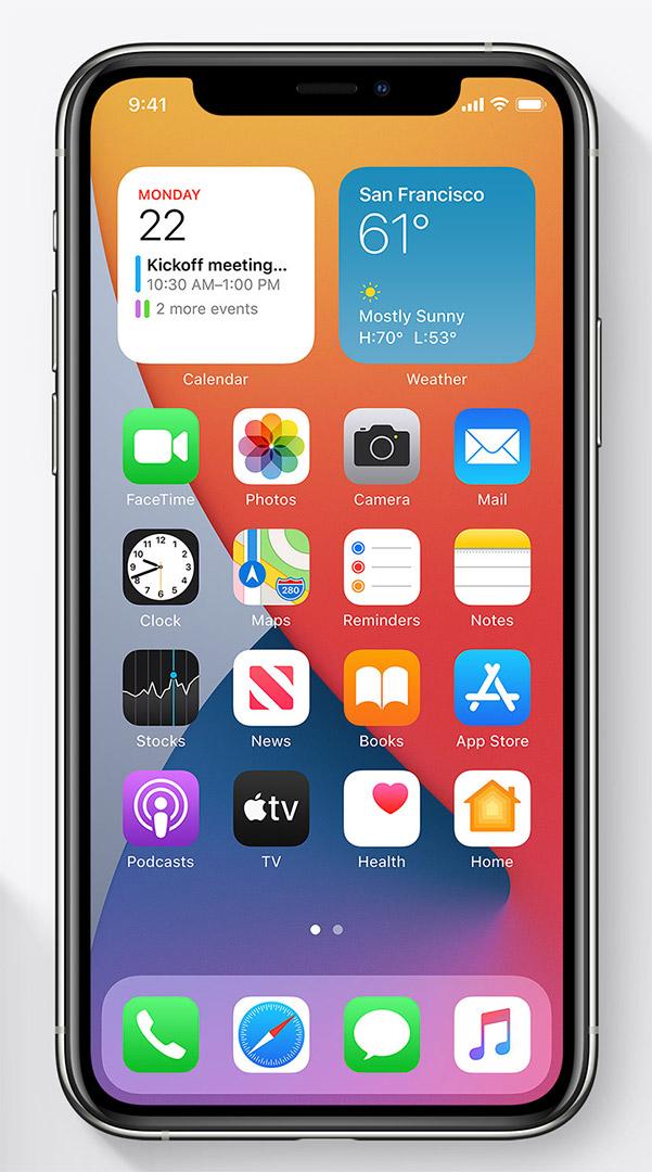 iphone-ios14-01