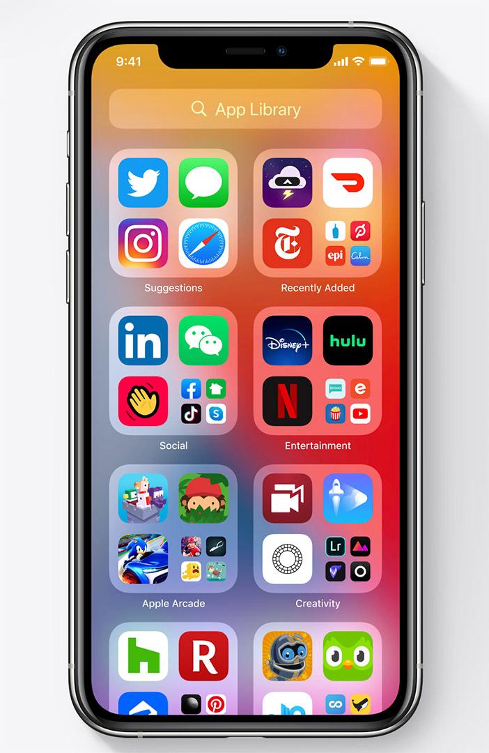iphone-ios14-02