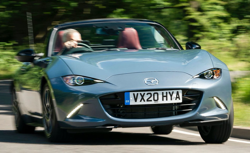 2021-Mazda-MX-5-R-Sport-UK-spec-79