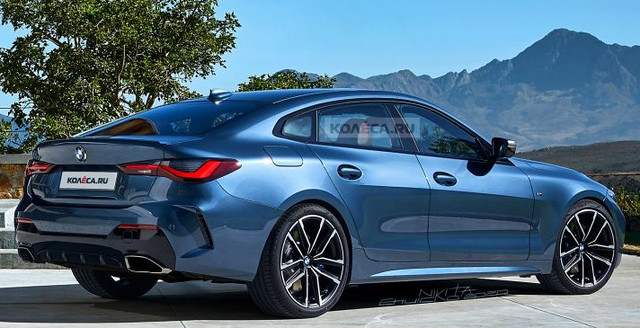 2021-bmw-4-series-gran-coupe-render-3-768x432