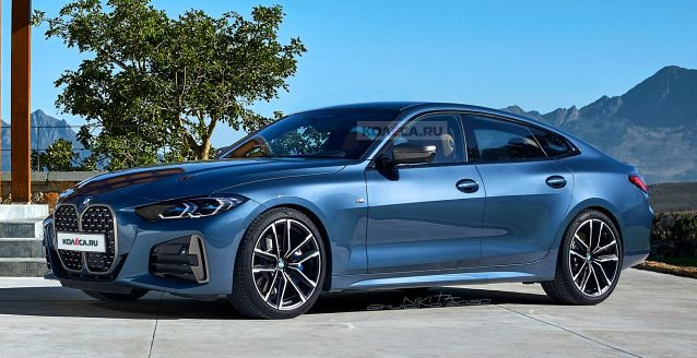 2021-bmw-4-series-gran-coupe-render-1-768x576