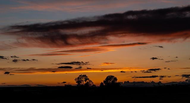DBL_0497LR Sunset