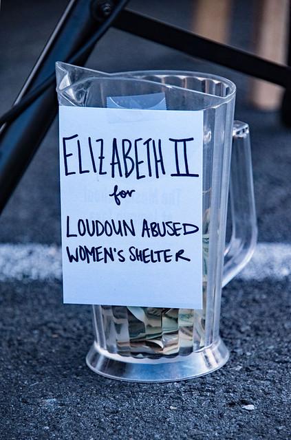 ElizabethII-16