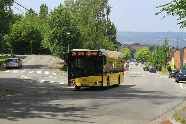 OTW 5807-25