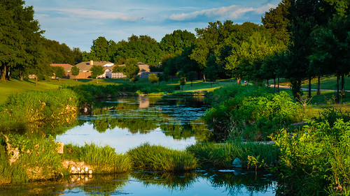 landscape duckcreek water outdoors reflections pentax pentaxk7
