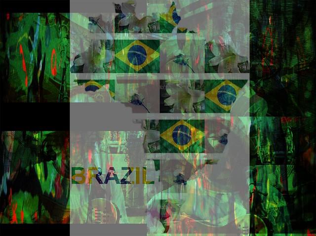 Good Luck Brazil IMG_1597 029