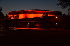 Night of Light 2020 #2