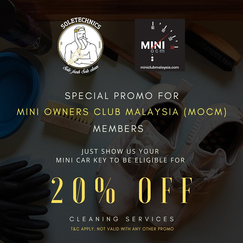 MOCM Offer
