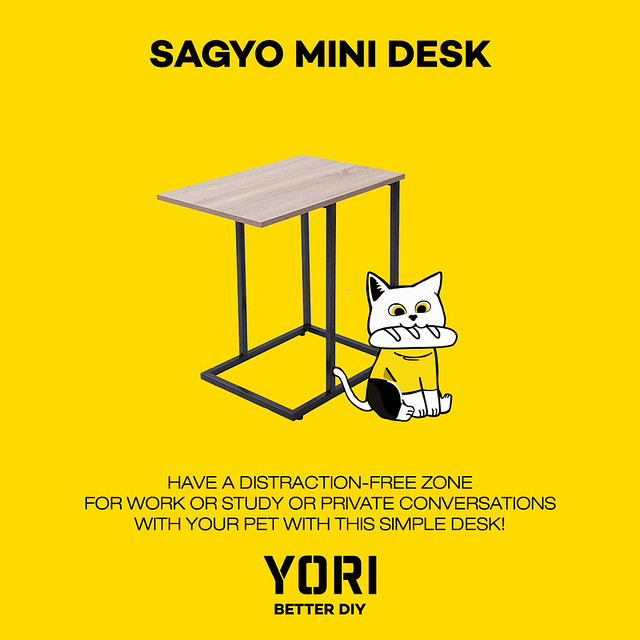 June Album Goods_0010_Sagyo Desk (Mini)