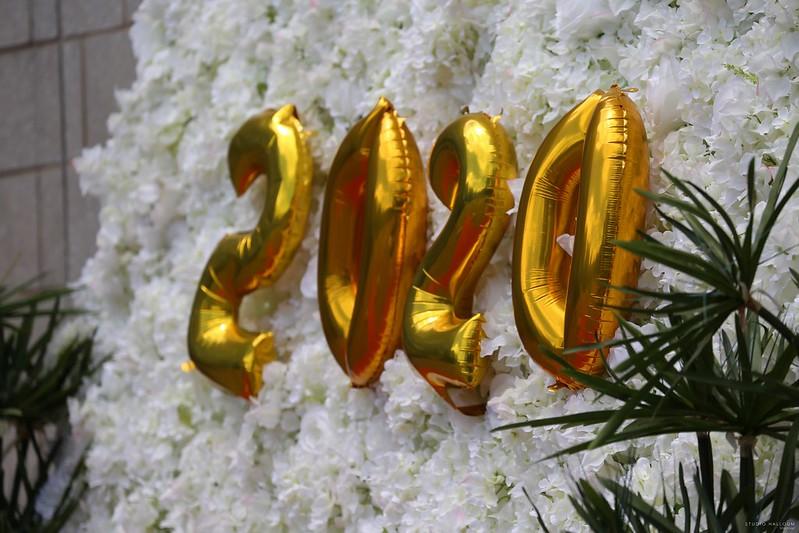 COLLEGE PASTEUR 12-6-2020 by studio HALLOUM  (48)