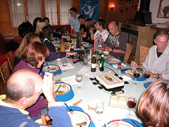 Raclette Cup 2009