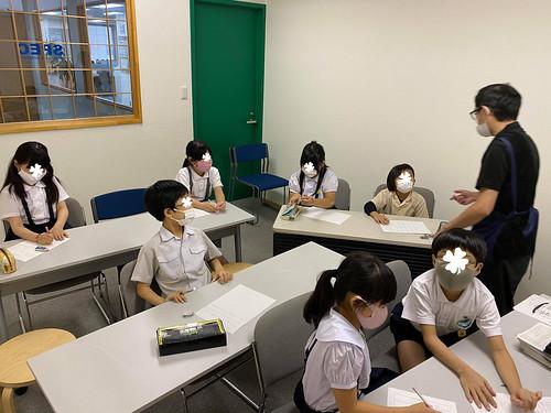 06-03 3年じぶん表現力-(2).edit