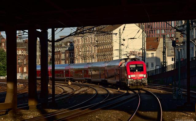 2020/06/22 | 182 018 | Hamburg | DE