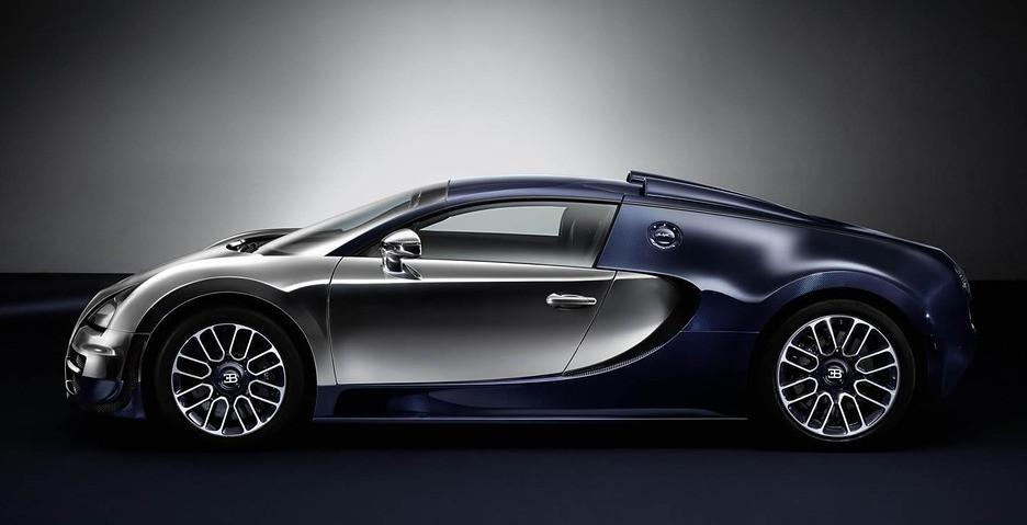 167490_2014_Bugatti_Veyron
