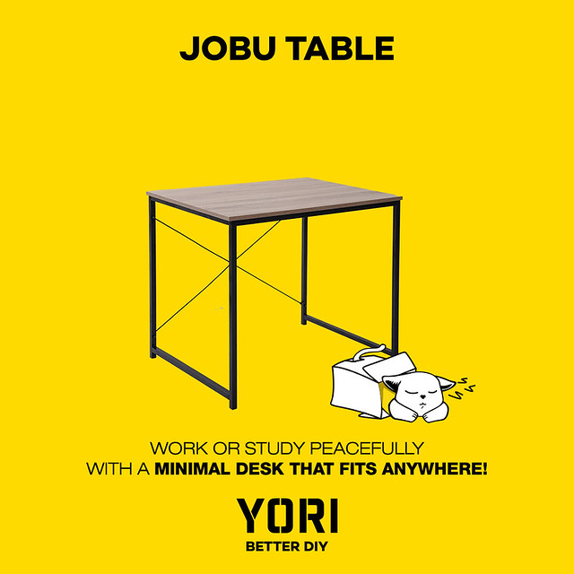 June Album Goods_0001_Jobu Table