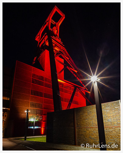 20200622_zollverein_-042.jpg | by Scmarl