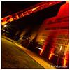 20200622_zollverein_-053.jpg