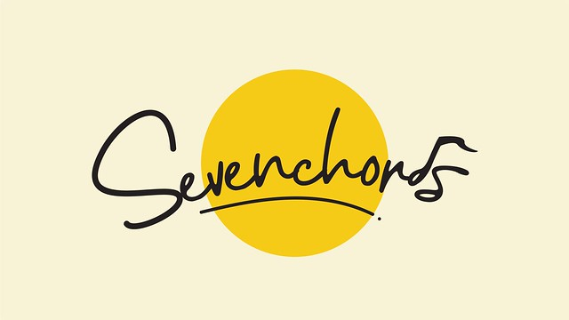 Band Dari Bandung, Sevenchords Lancar Single Untukku Kembali