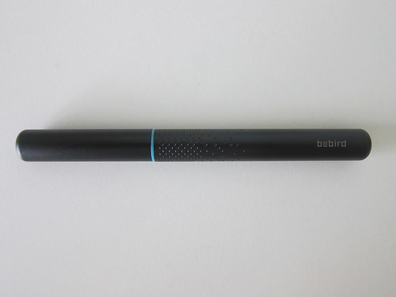 Bebird M9 Pro