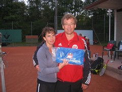 Doppel-CM 2009
