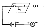KSEEB Class 10 Science Important Questions Chapter 12 Electricity 21