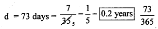 2nd PUC Basic Maths Model Question Paper 2 with Answers Q30