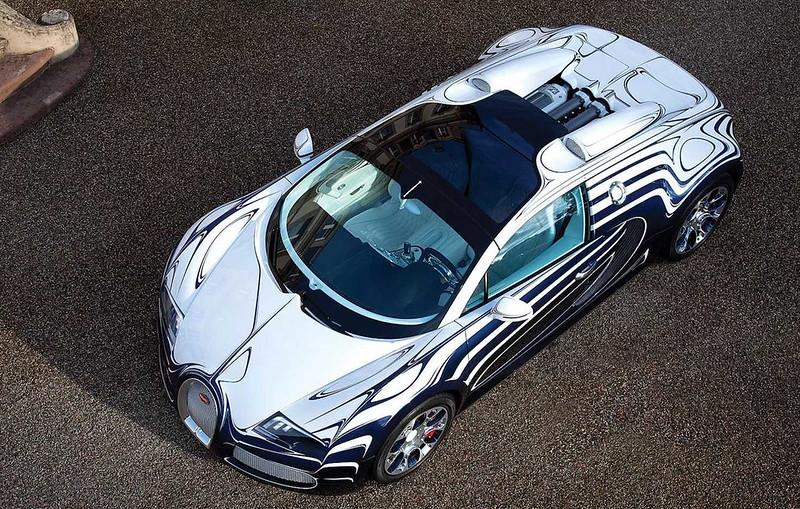 achim-anscheidt-s-favorite-bugatti-veyrons (2)